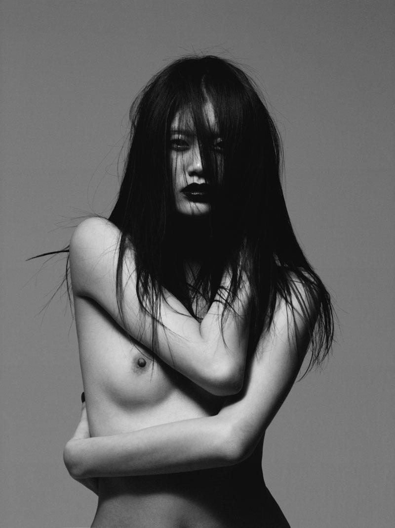 Hot Neelia Moore nudes (27 foto and video), Topless, Sideboobs, Instagram, in bikini 2018