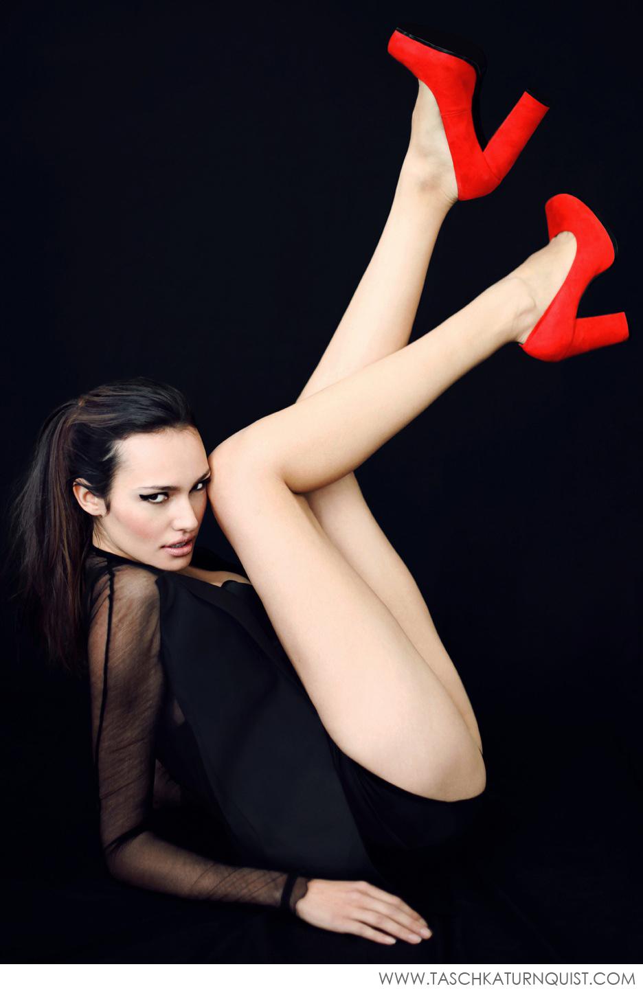 Boobs Helen Mirren naked (11 foto and video), Ass, Fappening, Selfie, legs 2019