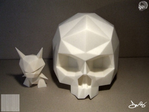 Skull-Toy-by-alto